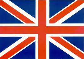 flag_england